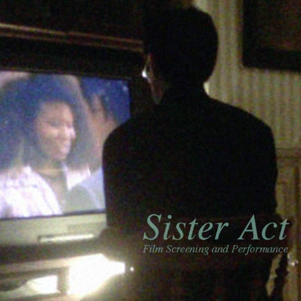The Sister Act Project