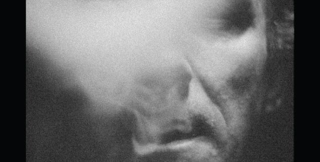 Your Face Arrived: Video Work by Mike Hoolboom